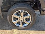 2021 Ford F-150 SuperCrew Cab 4x4, Pickup #MKD73073 - photo 8