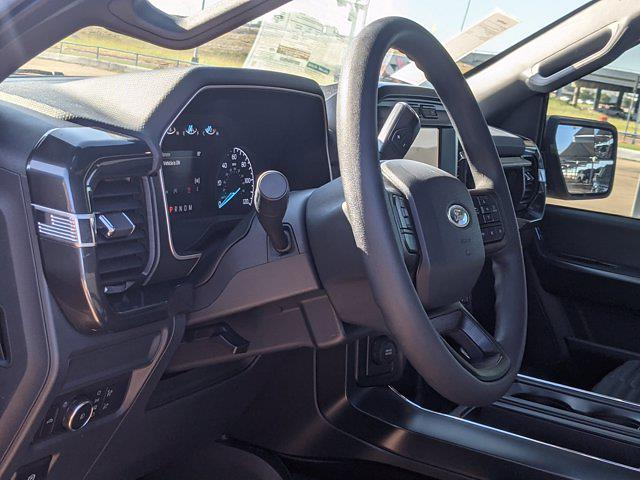 2021 Ford F-150 SuperCrew Cab 4x2, Pickup #MKD94311 - photo 4