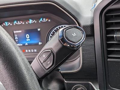 2021 Ford F-150 SuperCrew Cab 4x2, Pickup #MKD94311 - photo 10