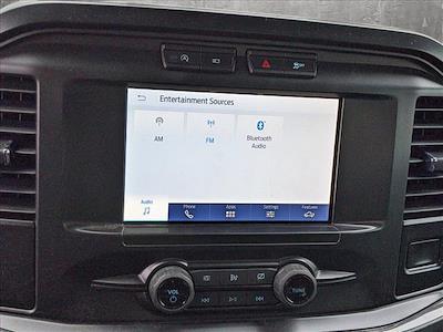 2021 Ford F-150 SuperCrew Cab 4x2, Pickup #MKD94311 - photo 11
