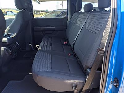 2021 Ford F-150 SuperCrew Cab 4x2, Pickup #MKD94311 - photo 12