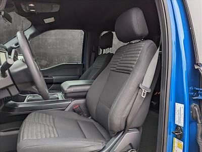 2021 Ford F-150 SuperCrew Cab 4x2, Pickup #MKD94311 - photo 15