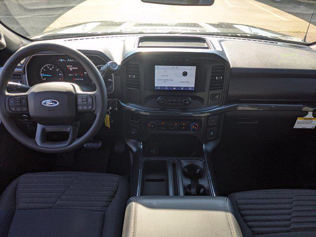 2021 Ford F-150 SuperCrew Cab 4x2, Pickup #MKD94314 - photo 11