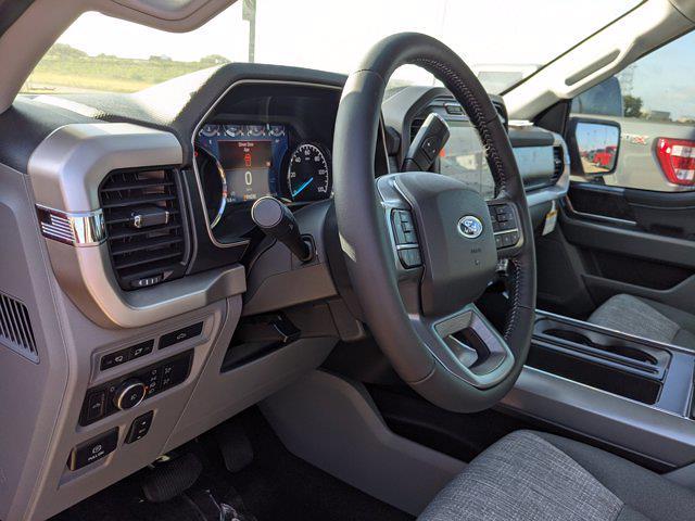 2021 Ford F-150 SuperCrew Cab 4x2, Pickup #MKE17113 - photo 1