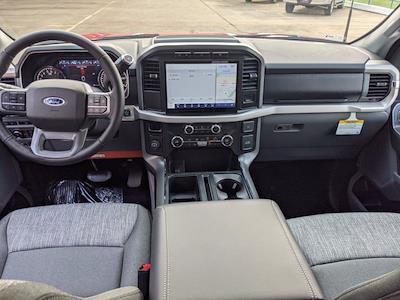2021 Ford F-150 SuperCrew Cab 4x2, Pickup #MKE17114 - photo 11