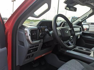 2021 Ford F-150 SuperCrew Cab 4x2, Pickup #MKE17114 - photo 5