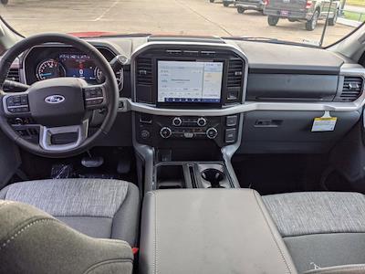 2021 Ford F-150 SuperCrew Cab 4x2, Pickup #MKE17115 - photo 11