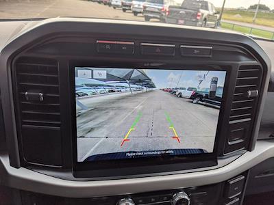 2021 Ford F-150 SuperCrew Cab 4x2, Pickup #MKE17115 - photo 17