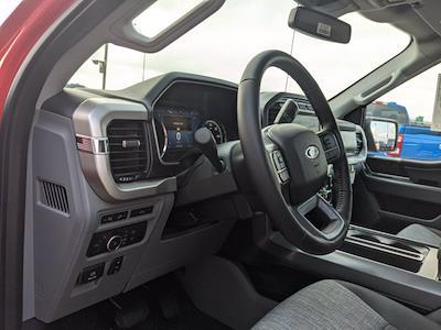 2021 Ford F-150 SuperCrew Cab 4x2, Pickup #MKE17115 - photo 4