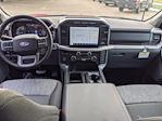 2021 F-150 SuperCrew Cab 4x2,  Pickup #MKE17115 - photo 11