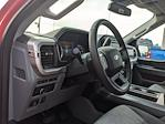 2021 F-150 SuperCrew Cab 4x2,  Pickup #MKE17115 - photo 4