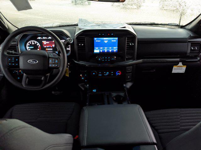 2021 F-150 SuperCrew Cab 4x4,  Pickup #MKE38449 - photo 11
