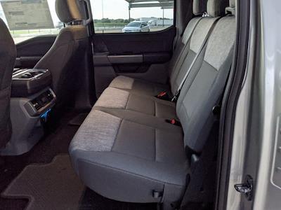 2021 F-150 SuperCrew Cab 4x4,  Pickup #MKE38450 - photo 12