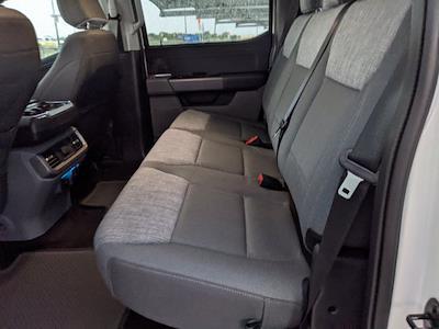 2021 F-150 SuperCrew Cab 4x4,  Pickup #MKE53211 - photo 12