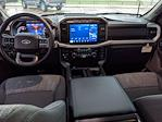 2021 F-150 SuperCrew Cab 4x4,  Pickup #MKE53211 - photo 11
