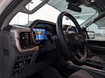 2021 F-150 SuperCrew Cab 4x4,  Pickup #MKE53211 - photo 3