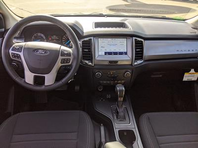 2021 Ford Ranger SuperCrew Cab 4x2, Pickup #MLD30588 - photo 11