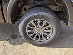 2021 Ford Ranger SuperCrew Cab 4x2, Pickup #MLD30588 - photo 10