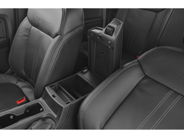 2021 Ford Ranger SuperCrew Cab 4x4, Pickup #MLD41906 - photo 11