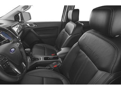 2021 Ford Ranger SuperCrew Cab 4x4, Pickup #MLD41906 - photo 6