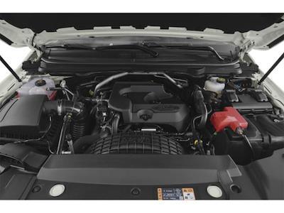2021 Ford Ranger SuperCrew Cab 4x4, Pickup #MLD41906 - photo 9