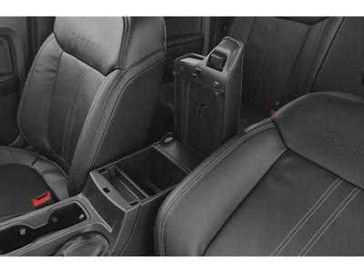 2021 Ford Ranger SuperCrew Cab 4x4, Pickup #MLD58319 - photo 10