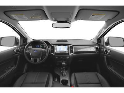 2021 Ford Ranger SuperCrew Cab 4x4, Pickup #MLD59201 - photo 5