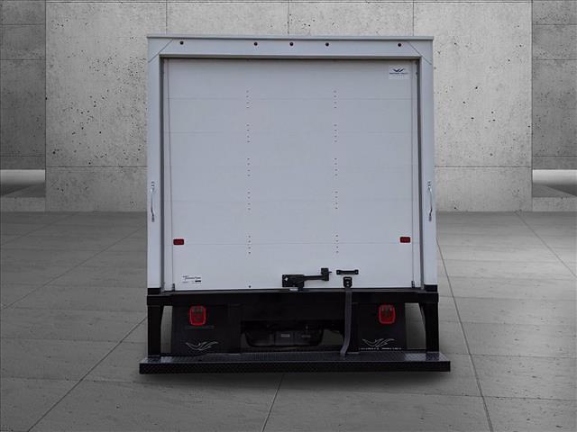 2022 Ford E-450 4x2, Smyrna Truck Cutaway Van #NDC01000 - photo 7