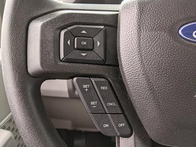 2022 Ford E-450 4x2, Smyrna Truck Cutaway Van #NDC01000 - photo 14