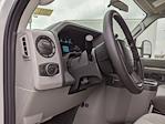 2022 Ford E-450 4x2, Smyrna Truck Cutaway Van #NDC01000 - photo 4