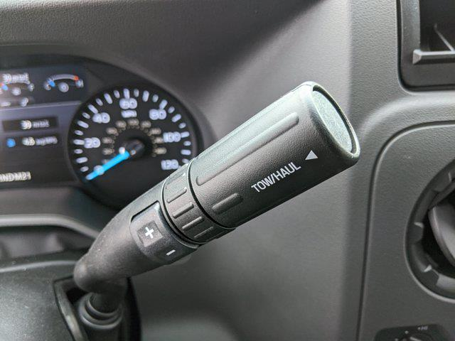 2022 Ford E-350 4x2, Knapheide KUV Service Utility Van #NDC01006 - photo 12