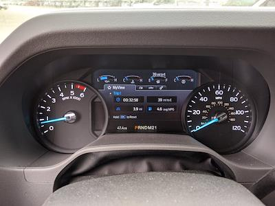 2022 Ford E-350 4x2, Knapheide KUV Service Utility Van #NDC01006 - photo 13