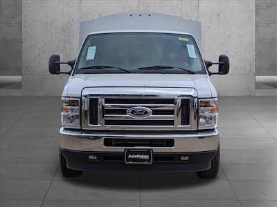 2022 Ford E-350 4x2, Knapheide KUV Service Utility Van #NDC01006 - photo 7