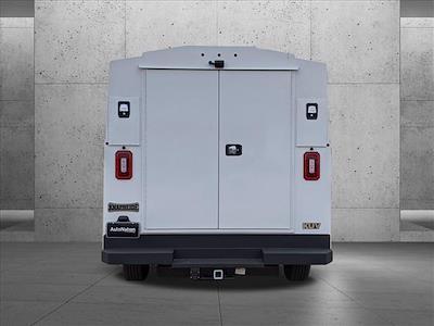 2022 Ford E-350 4x2, Knapheide KUV Service Utility Van #NDC01006 - photo 9