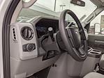 2022 Ford E-350 4x2, Knapheide KUV Service Utility Van #NDC01006 - photo 4