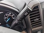 2022 F-350 Super Cab DRW 4x4,  Cab Chassis #NEC60441 - photo 15