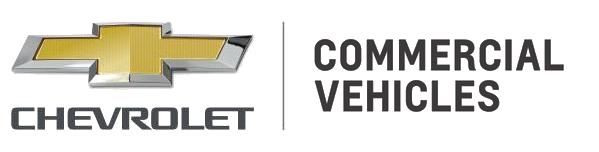 Tracy Chevrolet logo