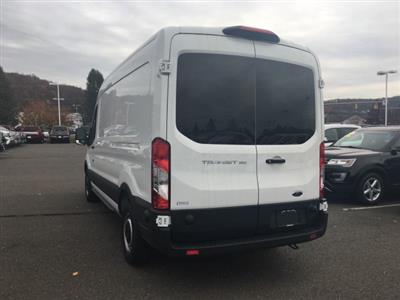 2019 Ford Transit 150 Med Roof 4x2, Sortimo ProPaxx General Service Upfitted Cargo Van #19F0583 - photo 7