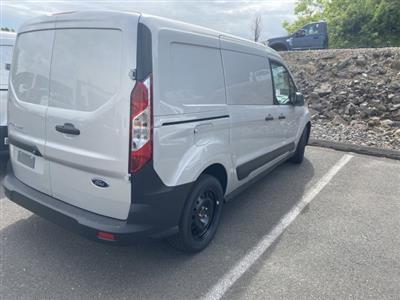 2020 Ford Transit Connect, Empty Cargo Van #F474001 - photo 4