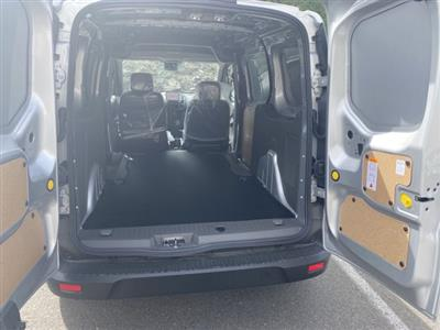2020 Ford Transit Connect, Empty Cargo Van #F474001 - photo 2