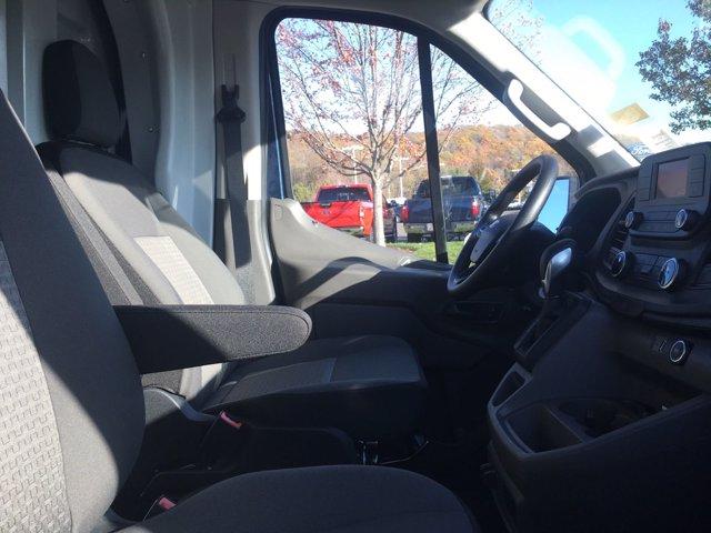 2020 Ford Transit 350 AWD, Knapheide KUV Service Utility Van #FA64092 - photo 7