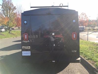 2020 Ford Transit 350 AWD, Knapheide KUV Service Utility Van #FA64092 - photo 11