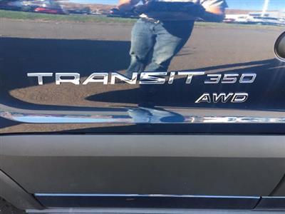 2020 Ford Transit 350 AWD, Knapheide KUV Service Utility Van #FA64092 - photo 14