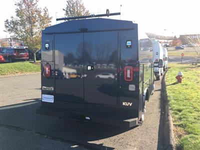 2020 Ford Transit 350 AWD, Knapheide KUV Service Utility Van #FA64092 - photo 10