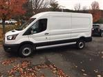 2020 Ford Transit 250 Med Roof 4x2, Empty Cargo Van #FB18173 - photo 14