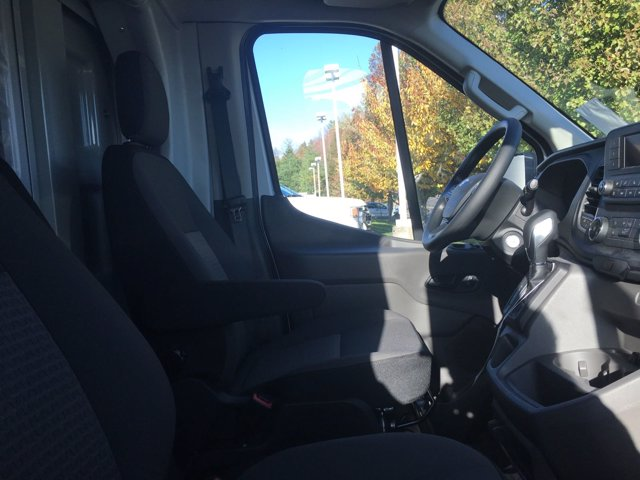 2020 Ford Transit 350 4x2, Knapheide KUV Service Utility Van #FB18369 - photo 12