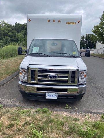 2021 Ford E-450 4x2, Unicell Classicube Cutaway Van #FC09197 - photo 5