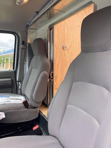 2021 Ford E-450 4x2, Unicell Classicube Cutaway Van #FC09197 - photo 12