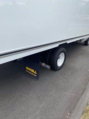 2021 Ford E-450 4x2, Unicell Classicube Cutaway Van #FC09197 - photo 21