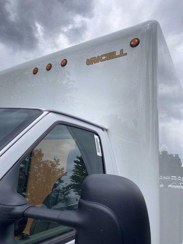 2021 Ford E-450 4x2, Unicell Classicube Cutaway Van #FC09197 - photo 7
